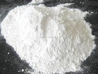 msds titanium dioxide for coating