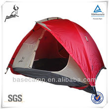 Tunnel Beach Outdoor Tent for Family