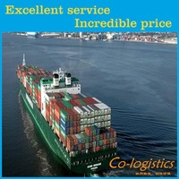 cheap FCL&LCL sea freight forwarder to hamburg from ninbo-----Chris (skype: colsales04)