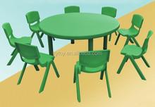 Children nursery school furniture for sale