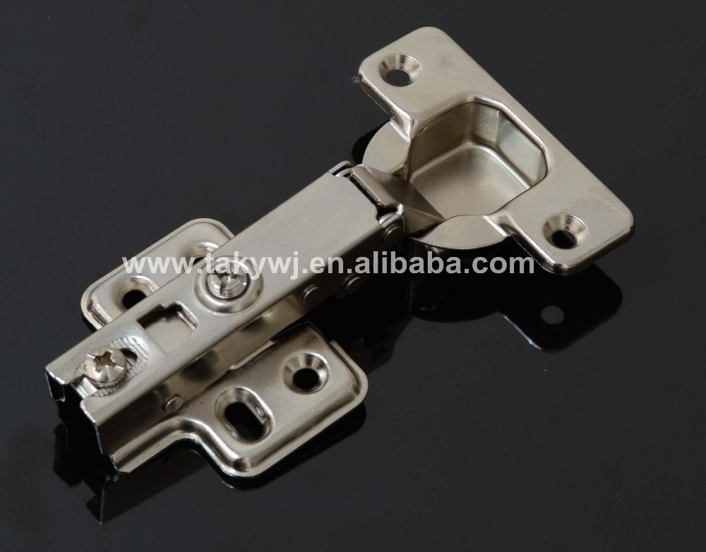 tk f509 fgv soft closing cabinet hinge buy soft closing