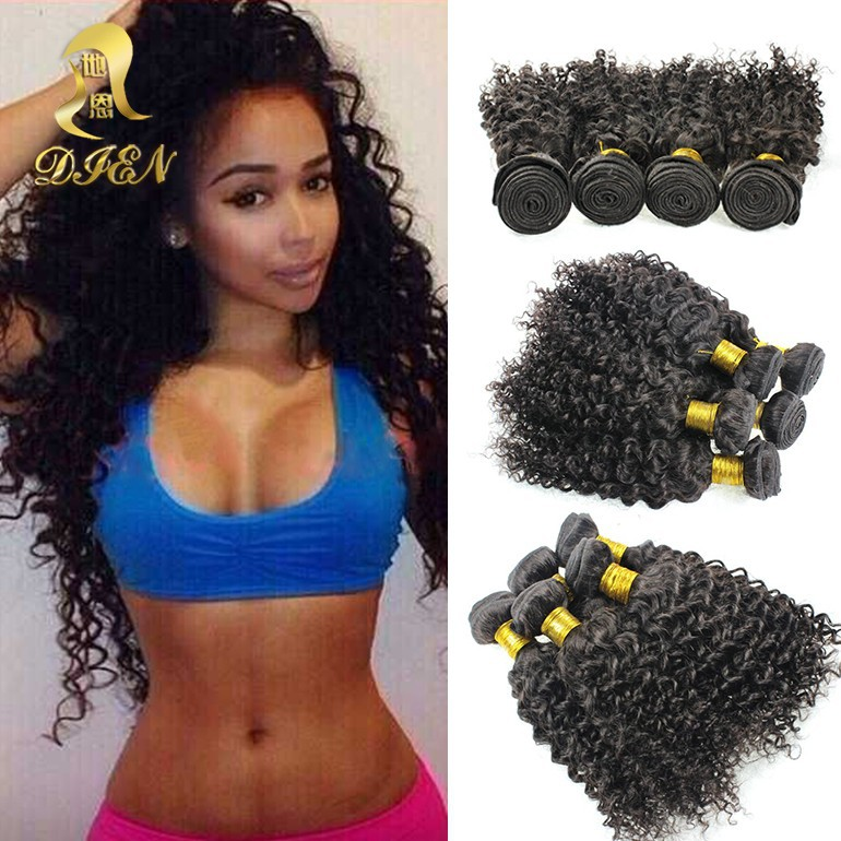 Crochet Human Hair Extensions : Crochet Weave Human Hair Hair Weave,crochet Braids