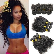 2015 Wholesale price afro kinky raw ethiopian remy virgin hair weave,crochet braids with human hair