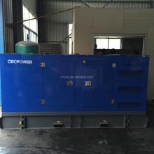 CSCPower diesel generator for 500kw cummins generator set