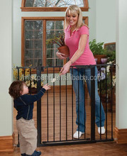 Assured Quality Cost-effective Hot Selling Kids Safety Products