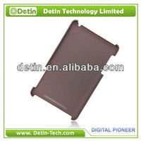 2013 New Frosted Protective PC hard case for Google Nexus 7