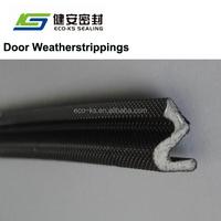 Q lon Wooden Window Door Frame Sealing Strips
