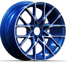 GC tyres alloy wheels for sale for cars