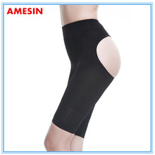 Free Samples Hip Body Shaping Underwear Hot in Malaysia And Thailand
