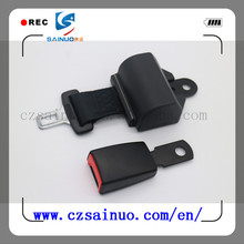 High quality Lap Belt and car seat accessories made in china