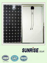 300w photovoltaic cells for sale solar panel