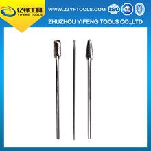 Best seller! Dental carbide burs/Dental tungsten Carbide burs/Dental Lab clinic HP Tungsten Carbide Steel burs Cutters 2.35 Mode