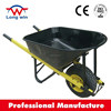 Heavy duty direct manufacture hand cart ,names of contruction tools,names of argicultural tools