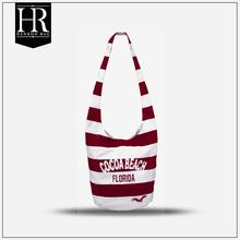 Promozione Lunga Tracolla Borse, Shopping online per Lunga ...