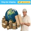Shipping from Changzhou /Wenzhou China to Nepal/Bangladesh by air frieght