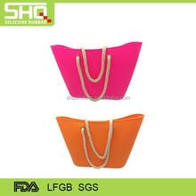 2015 hot sale ladies designer handbags