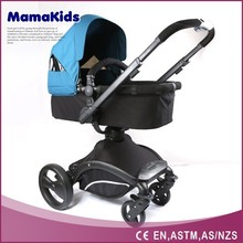 5 harness position baby stroller with high quality