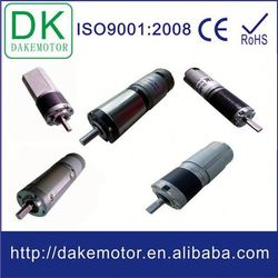 dc 22mm 24mm 28mm 36mm 42mm planetary motor massager motor