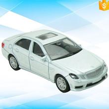 diecast cars 1/64 pull-back car static model