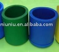 foam can holder,cooler ,NBR holder