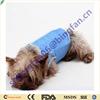 Summer Light Dog Cooling Vest