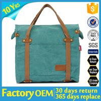 Latest Design Girl Handbags Rattan Woven Beach Tote Bag