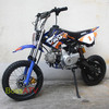 Hot Sale Electric start Kick Start 110cc Sport Motorcycle 125cc Dirt Bike