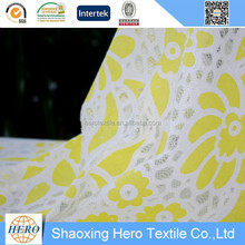 Stage Fabric Nylon product popular garment use best quality saree laces