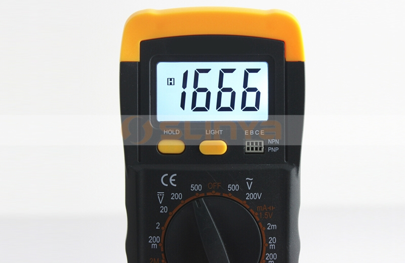 A830L multimeter 8030 150603 (5).jpg
