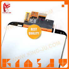 AAA quality LCD assy for LG G2 For LG G2 home button not working LCD touch assembly for LG G2