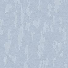 850503 newsprint paper roll/wall paper design paintings/art design