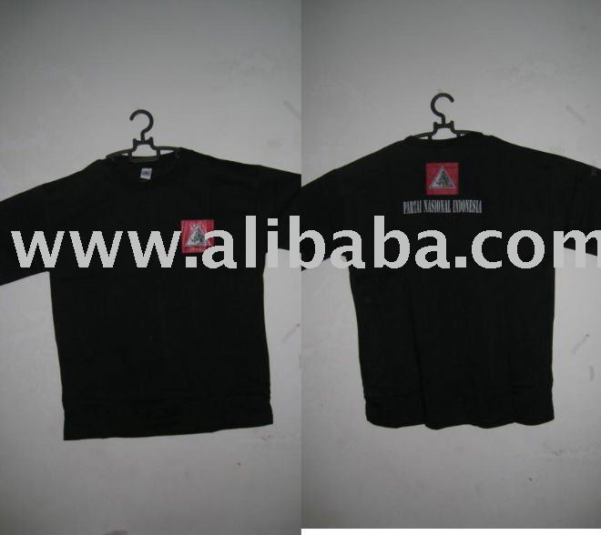 Sell t shirt and polo shirt buy t shirt product on for What stores sell polo shirts