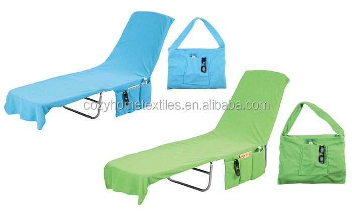 Bon ... Lounge Chair Cover. 41