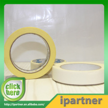 looking for distributor in vietnam easy used masking tape