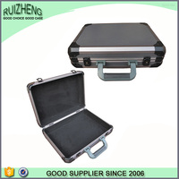 2015 China supplier hot salling tool case