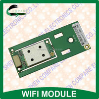 Compare high power 802.11b/g usb wireless adapter ralink rt3070 chipset usb 2.0 wifi module
