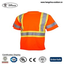 Motorcycle reflecting safety vest,Yellow safety vest,High visibility led safety vest