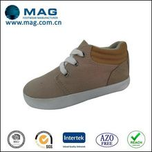 Alibaba china new coming canvas sneaker shoes wholesale