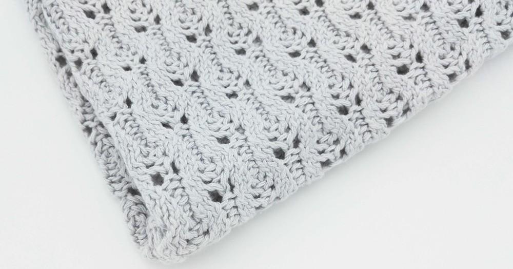 Cero defectos 100% algodón 12gg personalidad animal patrón capullo ...