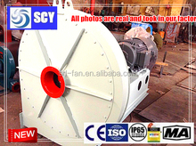 Assemble type FRP explorsion proof Axial fan/Exported to Europe/Russia/Iran