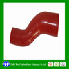 excellent silicone radiator hose from China