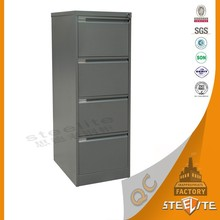 Other commercial furniture multi drawer cabinet/cole steel filing cabinets