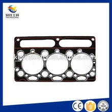 High Quality Auto parts Cylinder Gasket Maker For Engine AD3/152 OEM:36812127