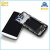 for lg google nexus 5 d820 d821 lcd touch digitize