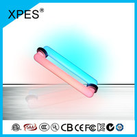 300W XPES LVD Blue Grow Lamp Red Blue LVD Plant Lamp Grow Light Blues For Garden Greenhouse