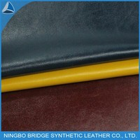 1007028-3733-18 Over 10 Years Experiences Best Quality PU Leather Fabric for Furniture