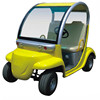 2 seat electric car with attractive price from china