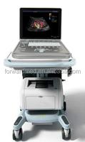 blood flow color ultrasound & color doppler