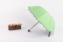 Best Quality rose umbrella style womens kurti