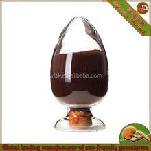 New product the ganoderma lucidum essence powders